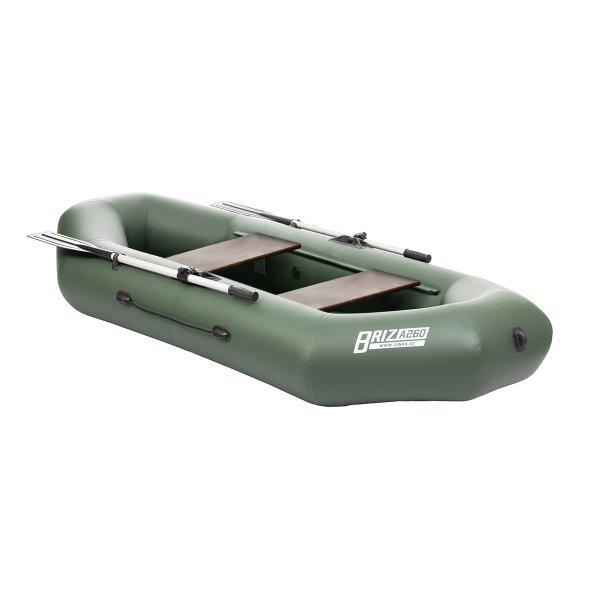 тонар надувные лодки барнаул