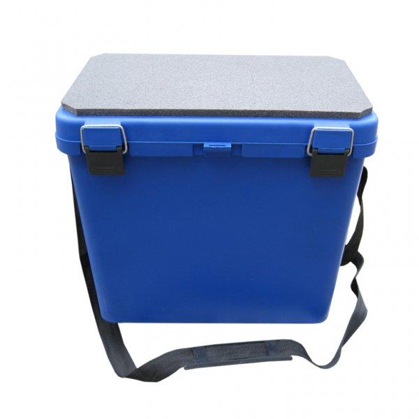 ящик рыболовный пластиковый