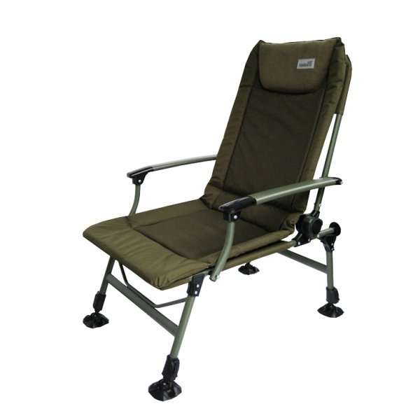 купить карповое кресло для рыбалки недорого в интернет магазине