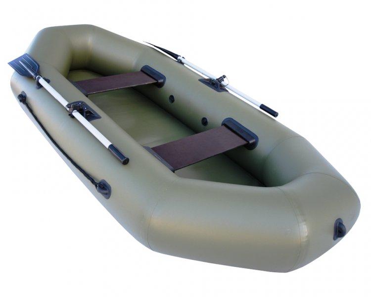 лодка бриз 260 купить в новосибирске