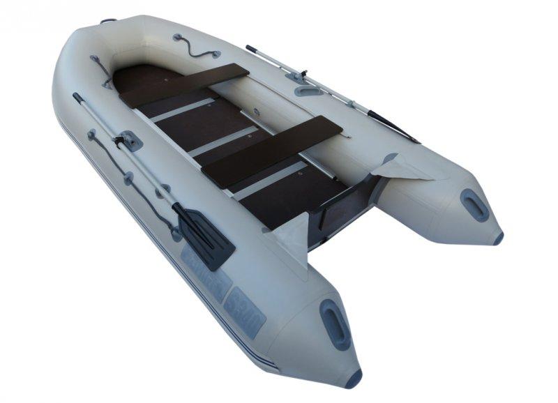 где в перми купить лодку адмирал