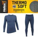 Thermal underwear Thermo Soft  Helios
