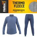 Thermal underwear Thermo Fleece Helios