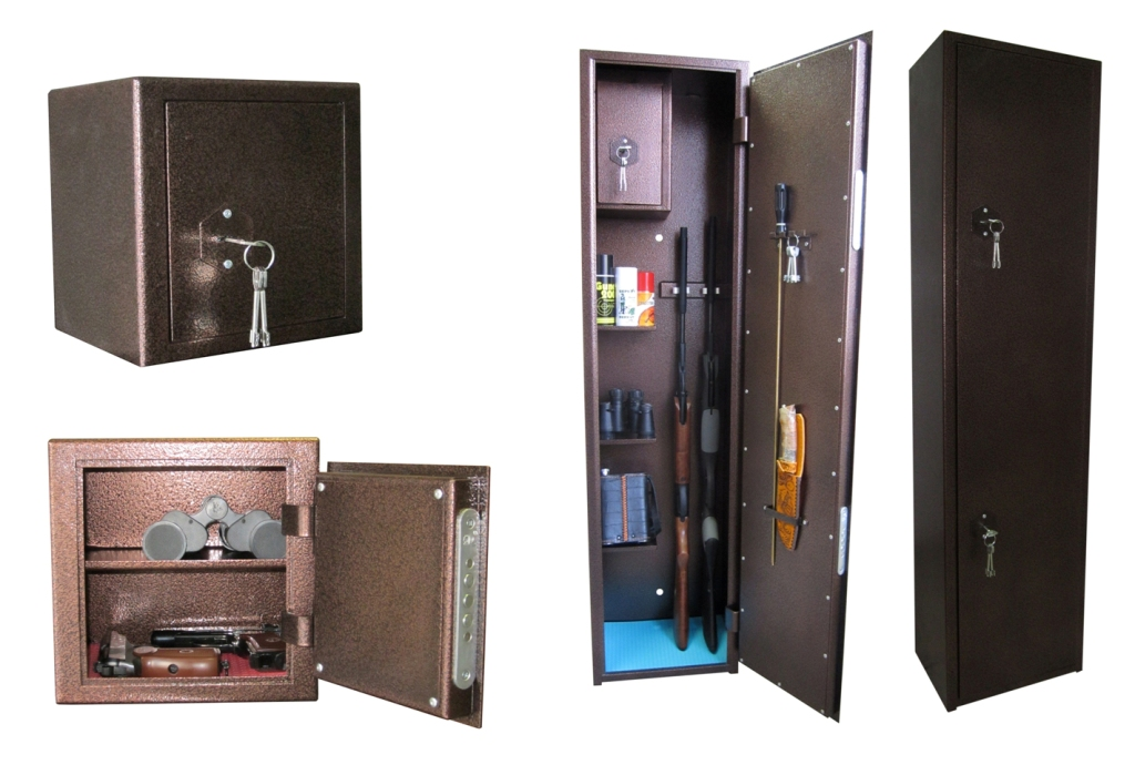 металлические двери эконом класса в истре