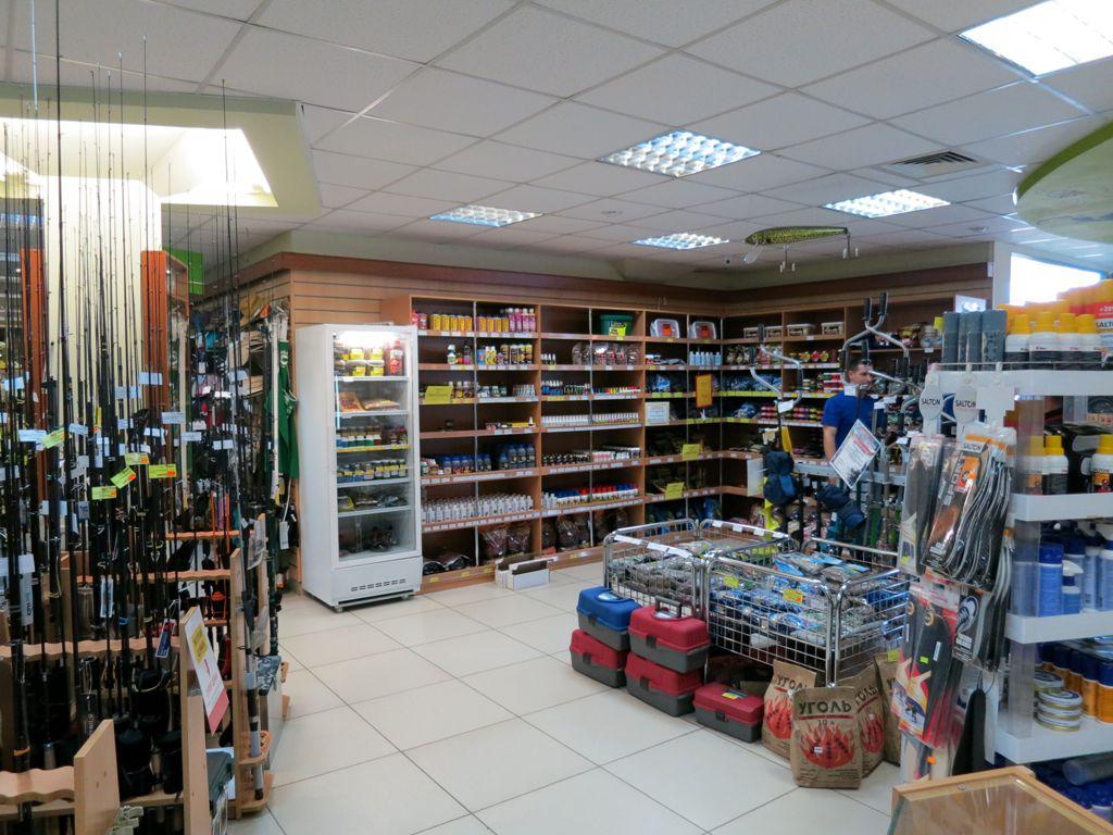 рыболовный магазин воронеж каталог товаров цены воронеж